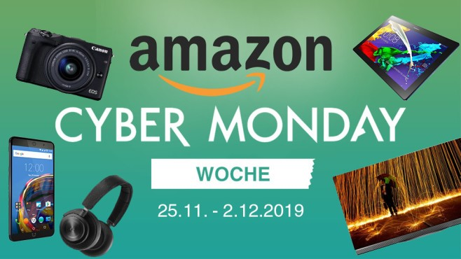 Amazon-Cyber-Week-2019-658x370-0bae1b5ff24b86c3.jpg
