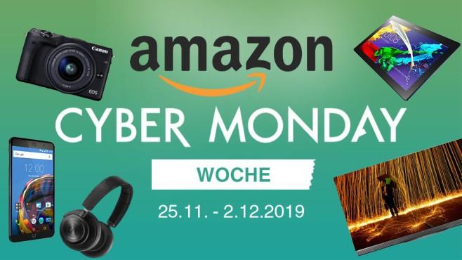 Amazon-Cyber-Week-2019-658x370-0bae1b5ff24b86c3.jpg