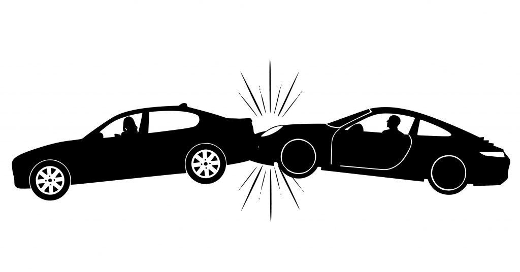 bảo hiểm tai nạn ngoài ý muốn