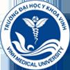 logo Đại học y khoa Vinh