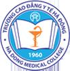 Cao đẳng y tế Hà Đông - Đối tác công ty LIA tại Việt Nam
