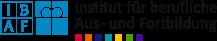Logo IBAF