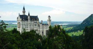 Du học Đức tự túc sẽ gặp phải khó khăn gì?