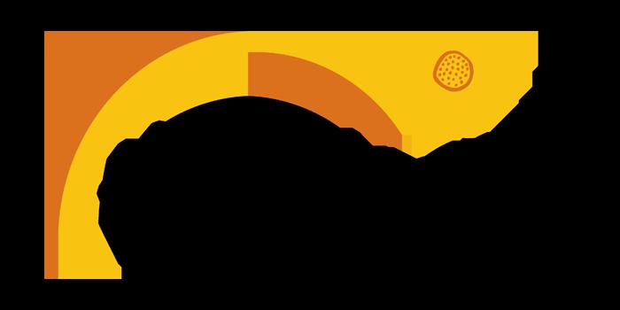 Logo Haus Hasch
