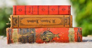 books 2728951 1280