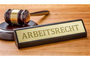 Quyền lợi của người lao động tại Đức