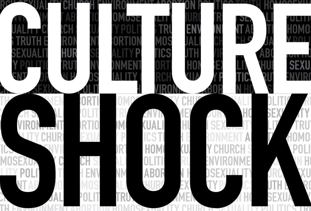 culture shock e1409088862113