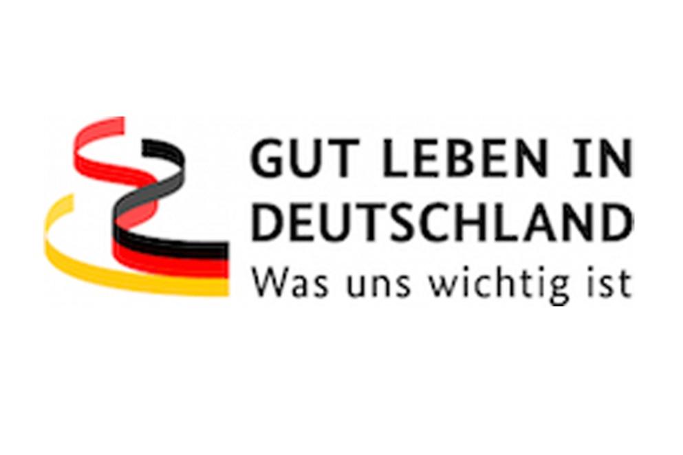 Description: http://vicat.edu.vn/wp-content/uploads/2018/03/logo-gut-leben-in-deutschland.jpg