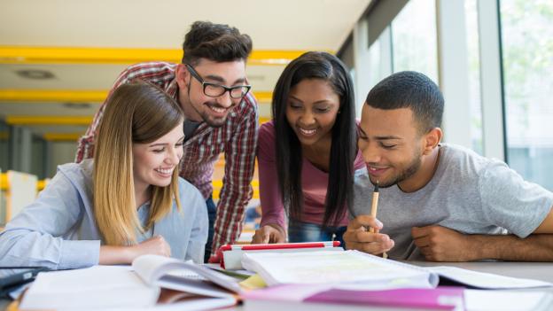 warum mochten immer mehr studenten aus vietnam in deutschland studieren oder eine ausbildung machen 1043