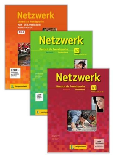 netzwer 364x500 1