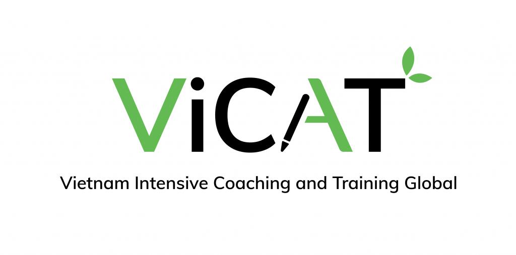 Logo VICAT