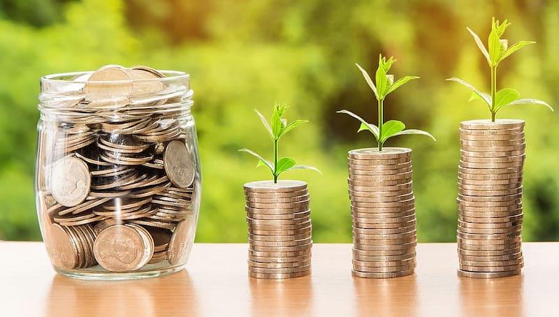 du học đức tiết kiệm chi phí khi ở nhà người thân