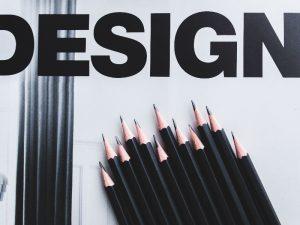 tuyển dụng nhân viên thiết kế đồ hoạ