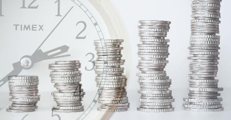 làm thêm ở Đức bao nhiêu giờ phải đóng thuế?