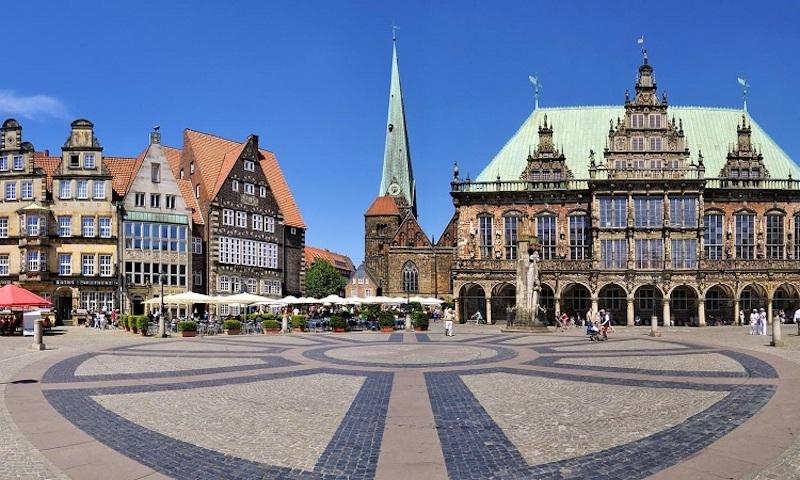 quang truong marktplatz 3